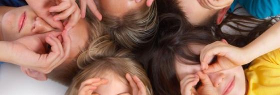 Diftéria tünetei és kezelése - HáziPatika